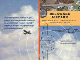 Delaware Airpark: From